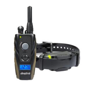 Uređaj za praćenje pasa ARC 1200S