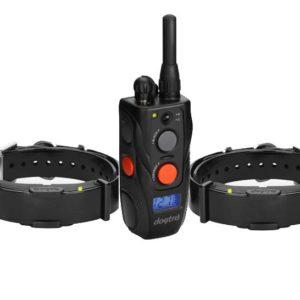 Uređaj za praćenje pasa ARC 1202S