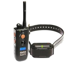 Uređaj za praćenje pasa 3500 NCP Super-X