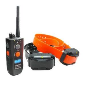 Uređaj za praćenje pasa 3502 NCP Super-X