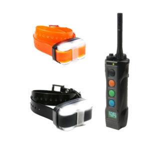 Uređaj za praćenje pasa 4502 EDGE