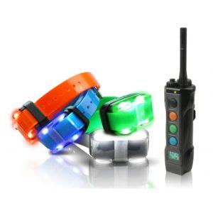 Uređaj za praćenje pasa 4504 EDGE
