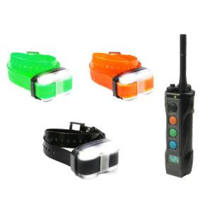 Uređaj za praćenje pasa 4503 EDGE