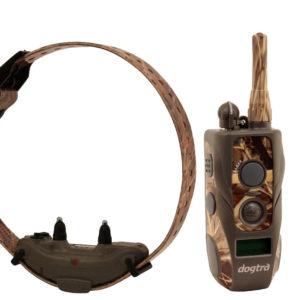Uređaj za praćenje pasa ARC 800 Camo