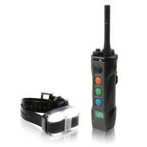 Uređaj za praćenje pasa 4500 EDGE