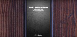 Dogtra Pathfinder – Glavne karakteristike