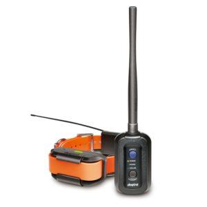 Uređaj za praćenje pasa Pathfinder