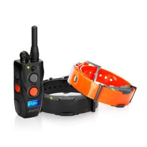 Uređaj za praćenje pasa ARC 802