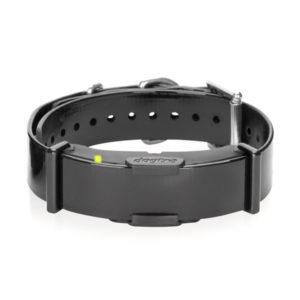 Dodatna ogrlica za ARC 800