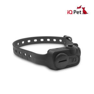 Uređaj za praćenje za dresuru i protiv lajanja iQ No Bark