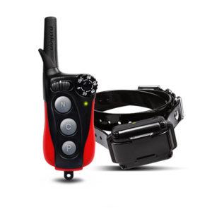 Uređaj za praćenje pasa iQ PLUS