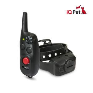 Uređaj za praćenje pasa iQ CliQ