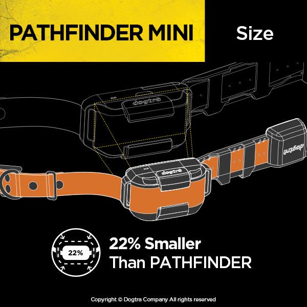 pathfindermini-2