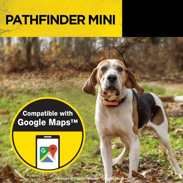 pathfindermini-5