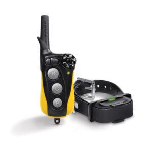 Uređaj za praćenje pasa iQ Mini