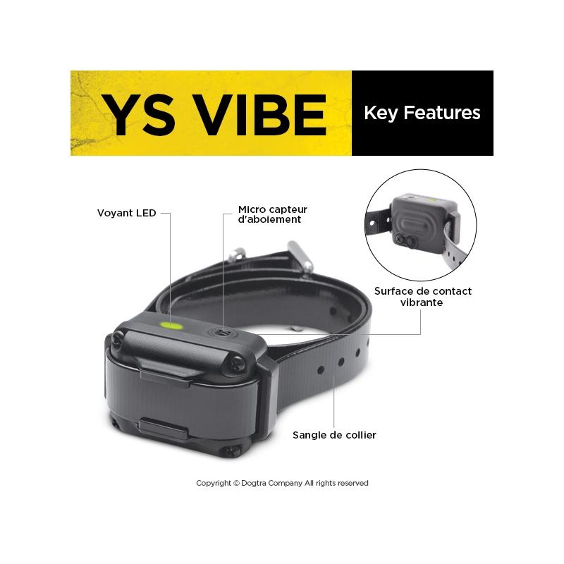 ys-vibe (1)
